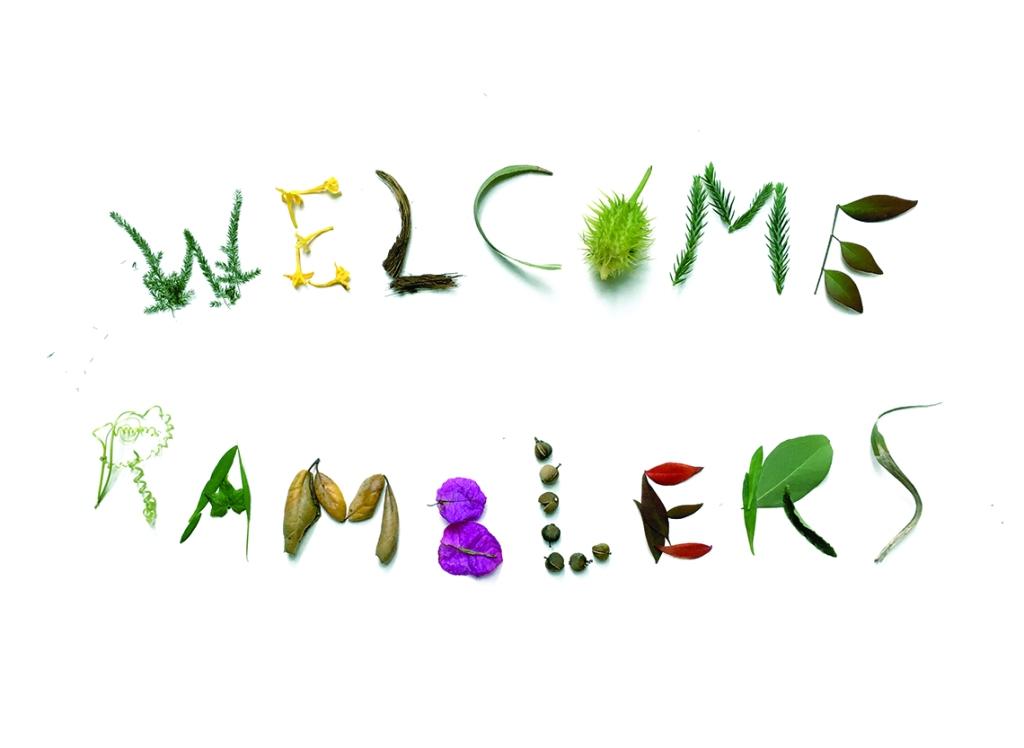 welcome_ramblers